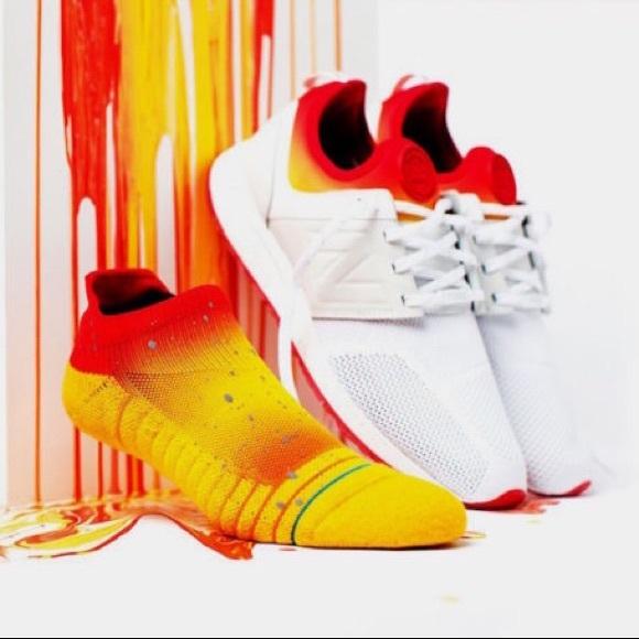 Balance 247 Stance All Day Shoes | Poshmark